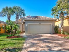 For Sale - Single family home in CocoPlum in Lake Worth, Florida. 6893 Carolyn Way, Lake Worth. Copeland & Co. Real Estate