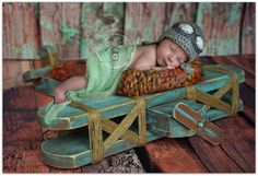 Hey, I found this really awesome Etsy listing at https://www.etsy.com/listing/222722313/wooden-plane-photography-prop-newborn