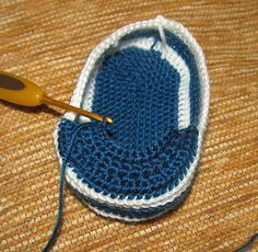 Örgü bebek patik modeli ve yapılışı (resimli anlatım) http://www.canimanne.com/orgu-bebek-patik-modeli-ve-yapilisi.html  Check more at http://www.canimanne.com/orgu-bebek-patik-modeli-ve-yapilisi.html