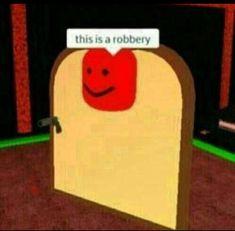 13 Best Roblox Cringe Images Roblox Roblox Memes Dankest Memes