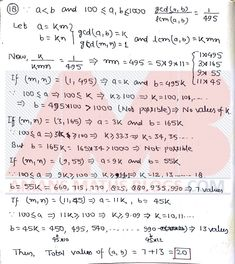 Pre RMO 2019 Solution Olympiad Exam, Math Olympiad, Geometry Questions, Arithmetic Progression, School Pay, Regular Polygon, Natural Number, Rational Numbers, Real Numbers