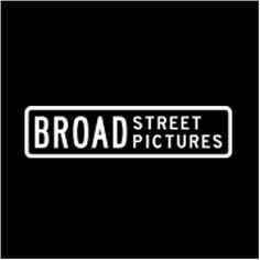 """BROAD ST PICTURES (""""Orange Is the New Black"""") and (""""Backwards"""") are launching Broad Street Pictures to produce films with strong female roles. Film Producers, Street Pictures, Orange Is The New Black, Strong Women, Films, Female, Movies, A Strong Woman, Movie Quotes"""
