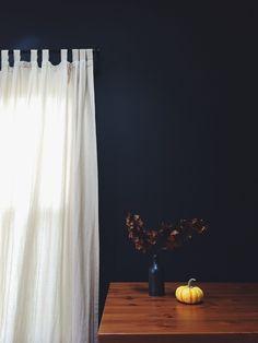 Portrait of Autumn.   #stilllife photography-olya.is olyagrigorova.com