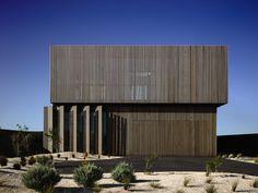 Galería de Torquay House / Wolveridge Architects - 1