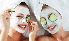 Here s the hard truth traveling is tiring for the skin Believe it or not humidity levels on airplanes are lower than those in the Sahara Desert - 24 Awesome Diy Face Peel Mask Inspiration Face Peel Mask, Diy Face Mask, Skin Mask, Facial Treatment, Skin Treatments, Natural Treatments, Natural Remedies, Cucumber Mask, The Face
