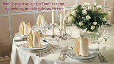 ako správne vyzdobiť stôl na svadbe? Menu Card Template, Wedding Menu Template, Glamorous Wedding, Elegant Wedding, The Knot, Valentine's Day, Diy Valentine, Napkin Folding, Menu Cards