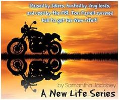 ~ ~ ~ 99 cent SALE ENDS TODAY ~ ~ ~ A Biker Tale like you've never heard... Tori Farrell is running for her life. Used for what she knows, wanted for what she's done...  CAPTIVE - hyperurl.co/zrqjyv BOUND – hyperurl.co/k2c7pq ENTWINED – hyperurl.co/czd1dn EXPOSED – hyperurl.co/s8hsxk  INDELIBLE – hyperurl.co/su7de0 INTREPID – hyperurl.co/4l8nx6  AVENGED - hyperurl.co/lfleln . #Thriller #Suspense #DarkRead #DarkRomance #SamJac
