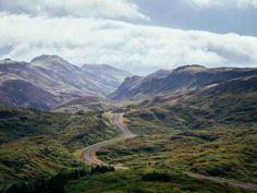 صور: مصور أمريكي يلتقط صور أكثر من رائعة لـ أيسلندا - http://www.watny1.com/364071.html