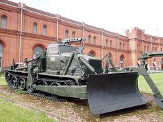 Saint Petersburg, Museum, Train, Vehicles, Car, Museums, Strollers, Vehicle, Tools