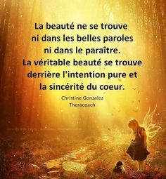 forex help and advice French Words, French Quotes, Positive Mind, Positive Attitude, Soulmate Love Quotes, Quote Citation, Strong Words, Positive Inspiration, Daily Meditation