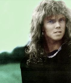 Joey Tempest, Europe Band, Songs, Black And White, Sexy, Rock, Anime, Beauty, Recipes
