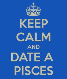 pisces really enjoy sensual kisses - Pesquisa Google