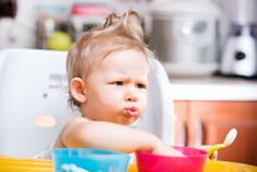 unwritten rules of toddler dinner time Toddler Meals, Kids Meals, Food Art Lunch, Food Art For Kids, How To Teach Kids, Baby Food Recipes, Teaching Kids, Stella, Ale