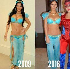 Birthday Surprise Ideas For Sister Mermaid Tails 27 Ideas Sexy Halloween Costumes, Halloween Cosplay, Estilo Khloe Kardashian, Fantasias Halloween, Belly Dancers, Sexy Hot Girls, Costumes For Women, Sexy Dresses, Sexy Women