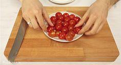 Easier Ways to Cut and Peel Food 15 - https://www.facebook.com/diplyofficial