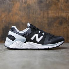 New Balance 009 salon