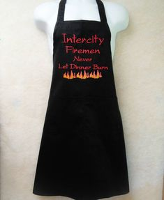 Your place to buy and sell all things handmade Grilling Gifts, Chef Apron, Sewing Studio, Embroidery Dress, Free Sewing, Fathers Day Gifts, Gifts For Him, Hand Knitting, Burns