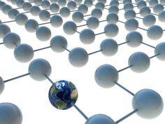 Nuovo social marketing - web 3.0
