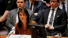 Land Destroyer: False Flag in Syria Sets Stage for Wider War