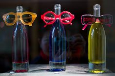 © www.33avenue.com | Eyeglasses — Paris, France | by Philosophie | Flickr