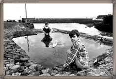 Muelle del Puerto de la Cruz año 1969 #canariasantigua #blancoynegro #fotosdelpasado #fotosdelrecuerdo #recuerdosdelpasado #fotosdecanariasantigua #islascanarias #tenerifesenderos