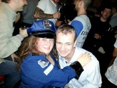 wanda-stag-party-in-krakow-by-partykrakow