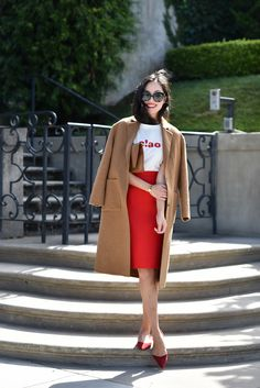 Personal style blog for work and weekends | Outfit ideas | Fashion | Shopping
