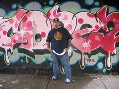 graffiti | El Arte del Graffiti - Taringa!