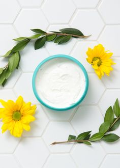 Pamper your skin with the luxurious feel of the doTERRA SPA Replenishing Body Butter infused with Wild Orange and Douglas Fir essential oils. Spa, Doterra Essential Oils, Body Butter, Skincare, Inspired, Orange Essential Oil, Skincare Routine, Skins Uk, Skin Care