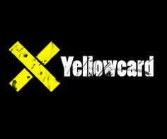 d6f7db7b187 23 Best Yellowcard images in 2019
