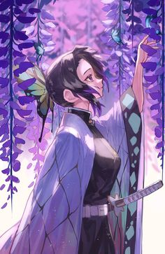 Introducing our newest line of items for the newest anime this year - Demon Slayer (Kimetsu no Yaiba). Just get it all here only in RykaMall and have fun. Demon Slayer, Slayer Anime, Anime Demon, Manga Anime, Anime Love, Ahegao Manga, Manga Dragon, Fan Art, Animes Wallpapers