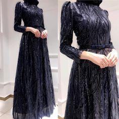 Muslim Prom Dress, Muslim Gown, Hijab Prom Dress, Prom Night Dress, Dress Brukat, Muslimah Wedding Dress, Hijab Evening Dress, Hijab Wedding Dresses, Evening Dresses