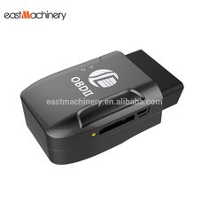 3G GPS Tracker For The Car/Truck/Bus /Taxis Support Motion Sensor For Save The Power/GPRS Flow +RFID Fleet Management(vt1000-3G)#3g gps tracker#gps tracker