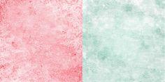 "Papier ""Pink Paradise - Różowy Raj"" 13 arts"