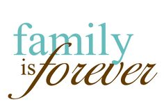 102 Best Family Images Family Clipart Manualidades Silhouette