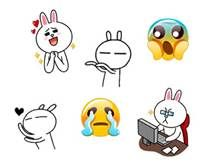 Kitty Emoticons pour facebook - Yahoo Image Search Results