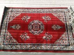 Vintage Shoes, Bohemian Rug, Rugs, Handmade, Stuff To Buy, Decor, Persian Carpet, Household, Decoration