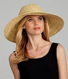31 Best Bjt Hats I Like Images Fashion Hats Sombreros