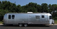 2013 Airstream Flying Cloud 30 Travel Trailer By Airstream.com