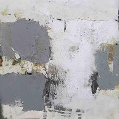 Serie St. Pauls Wall 3