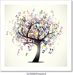 Vector Background With Music Notes Art Print Home Decor Wall Art Source by Related posts: Music notes set of music design elements or icons vector image on Free Music Notes Music Drawings, Music Artwork, Music Backgrounds, Abstract Backgrounds, Musik Clipart, Music Notes Art, Music Tree, Poster Prints, Art Prints