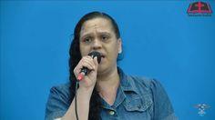 Ouve a Voz - Sandra - Encontro Nacional de Pastores Agosto 2016 Acesse Harpa Cristã Completa (640 Hinos Cantados): https://www.youtube.com/playlist?list=PLRZw5TP-8IcITIIbQwJdhZE2XWWcZ12AM Canal Hinos Antigos Gospel :https://www.youtube.com/channel/UChav_25nlIvE-dfl-JmrGPQ  Link do vídeo Ouve a Voz - Sandra - Encontro Nacional de Pastores Agosto 2016: https://youtu.be/FDJIfgvt1DQ  Este Canal é destinado á: hinos antigos músicas gospel Harpa cristã cantada hinos evangelicos hinos evangelicos…