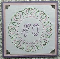 free dowmload stitching card patterns - Yahoo Image Search results