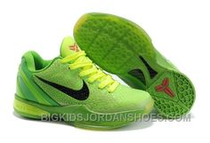 Buy Nike Zoom Kobe VI Kids Christmas Day 2010 Green Black New Style from Reliable Nike Zoom Kobe VI Kids Christmas Day 2010 Green Black New Style suppliers.Find Quality Nike Zoom Kobe VI Kids Christmas Day 2010 Green Black New Style and more on Nikeunion. Discount Kids Clothes Online, Kids Shoes Online, Discount Nike Shoes, Cheap Kids Clothes, Kobe 6 Shoes, Kobe Bryant Shoes, Kid Shoes, Kids Clothesline, Jordan Shoes For Kids