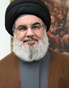 Imam Hussain Karbala, Shia Islam