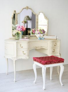 Keep Your Furniture Looking Beautiful