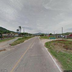 Tuxtla Gutierrez - San Pedro Tapanatepec, Nueva Esperanza, Arriaga, Chis., México | Instant Street View