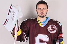 Tomas Popperle  Goalie 2015-2018 contract signed HC Sparta https://www.facebook.com/hcsparta/photos/a.126506763231.106144.58826048231/10153237059398232/?type=1