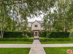 720 N Elm Dr, Beverly Hills, CA 90210   MLS #17240878   Zillow