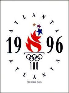 #Olympics #ussa